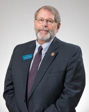Sen. Roger Webb, R- Billings