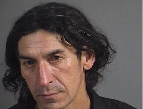 ORTEZ, NOE ALFARO, 42 / DOMESTIC ABUSE ASSAULT WITHOUT INTENT CAUSING INJU / OPERATING WHILE UNDER THE INFLUENCE 1ST OFFENSE