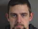 SWANSON, LEVI IAN, 29 / DRIVING WHILE BARRED HABITUAL OFFENDER - 1978 (AGM / DRIVING WHILE LICENSE DENIED OR REVOKED (SRMS)