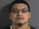 WALKER, GONZALO MARIO, 30 / ENDANGERMENT/NO INJURY (AGMS) / OPERATING WHILE UNDER THE INFLUENCE 2ND OFFENSE