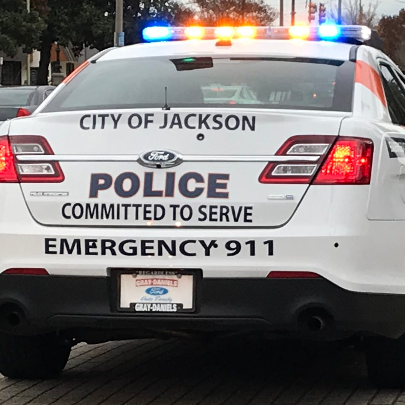 Man shot and killed near Millsaps College in Jackson, police say