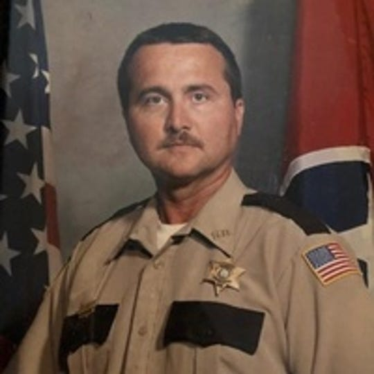 Phillip Harold Park passed away on Jan. 5 at 59 years old, leaving a legacy as an avid outdoorsman and dedicated law enforcement officer. His funeral service will be held at the Alamo First Christian Church in Friendship, Tenn. at 11 a.m. on Jan. 11.