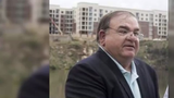 Knoxville restaurateur and city mayoral candidate Mike Chase is being accused of sexual harassment in a $14 million lawsuit.