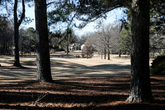 Germantown Country Club first announced its plans to close in January.