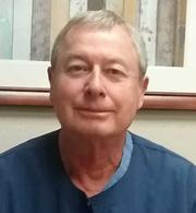 Dr. Robert Schwade