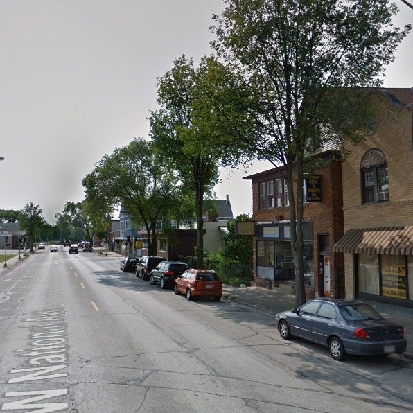 Man stabbed early Thursday in West Allis has died, police confirm