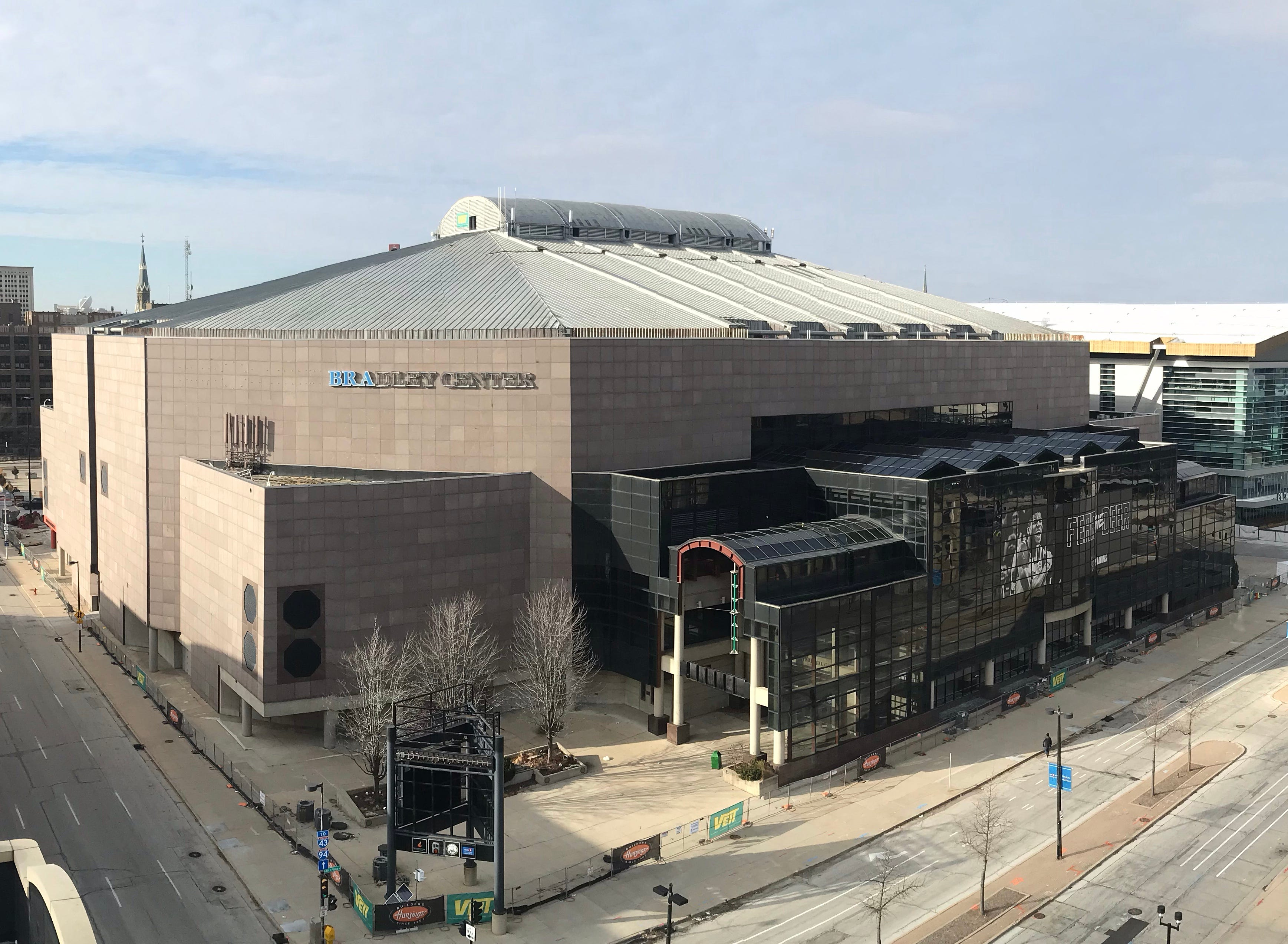 The Bradley Heart roof blast: Right here is what to wait for for the extensive tournament Sunday morning