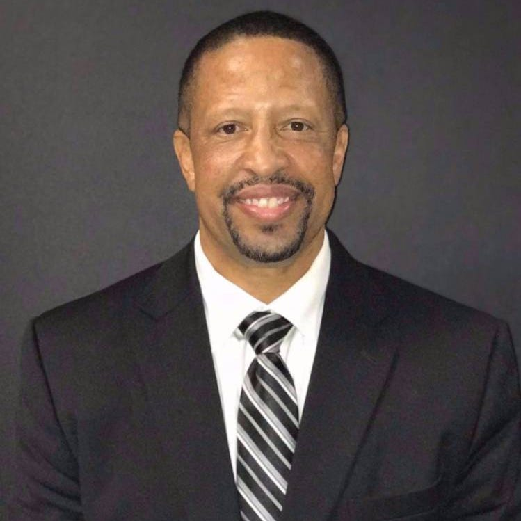 Q&A: Ponton talks vision, plans as he takes over as Grambling's new AD