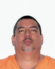 Robert Chavez