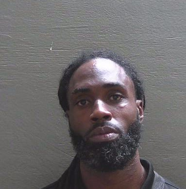 ECSO: Man beats two different women with broom handles
