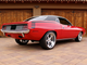 Arizona Cardinals receiver Larry Fitzgerald also will auction his 1970 Plymouth 'Cuda.