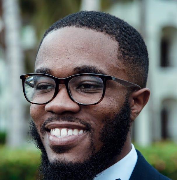 Author to speak at MLK community breakfast