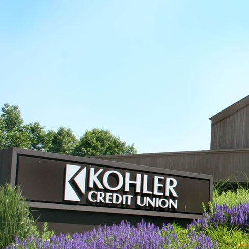 Kohler Credit Union building new headquarters due to expected growth | Streetwise