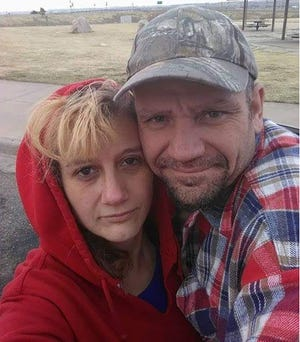Wichita Falls police are seeking information on the whereabouts of Jason Fowler, who was reportedlylast seen at the Flying J,2311 Old Jacksboro Hwy., on July 16, 2018.