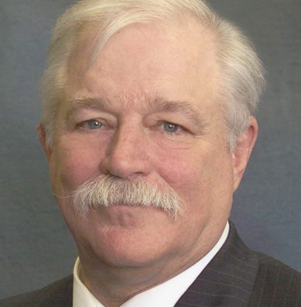 Equity Cooperative Livestock Sales Association President/CEO Adami to retire