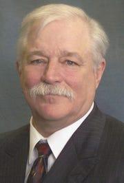 Chuck Adami