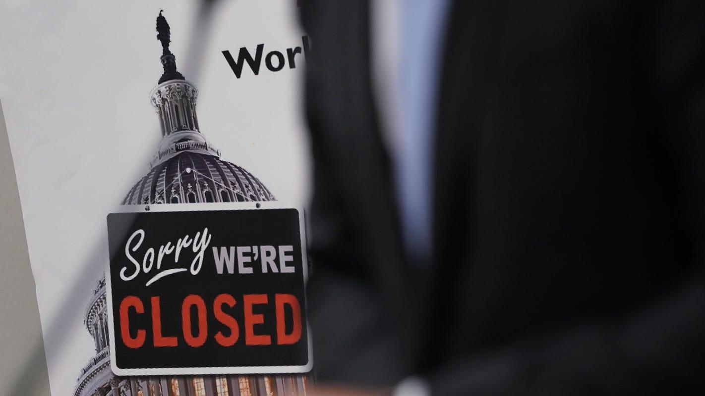 925afd379b47 Government shutdown