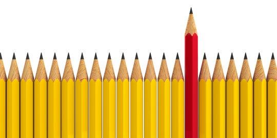 An MPS kindergarten teacher reflects on why class size matters.