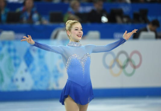 2019-1-9-gracie-gold
