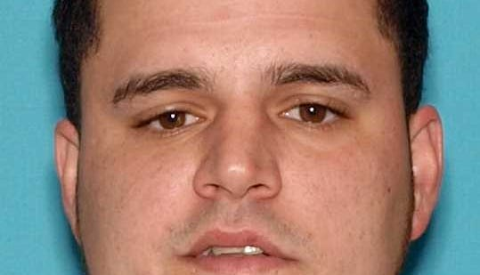 Toms River man charged in deadly crash after tests show fentanyl, morphine