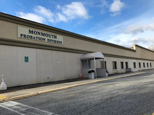 The Seaview Building in Ocean Township will undergo renovations to consolidate Monmouth County services in one location.
