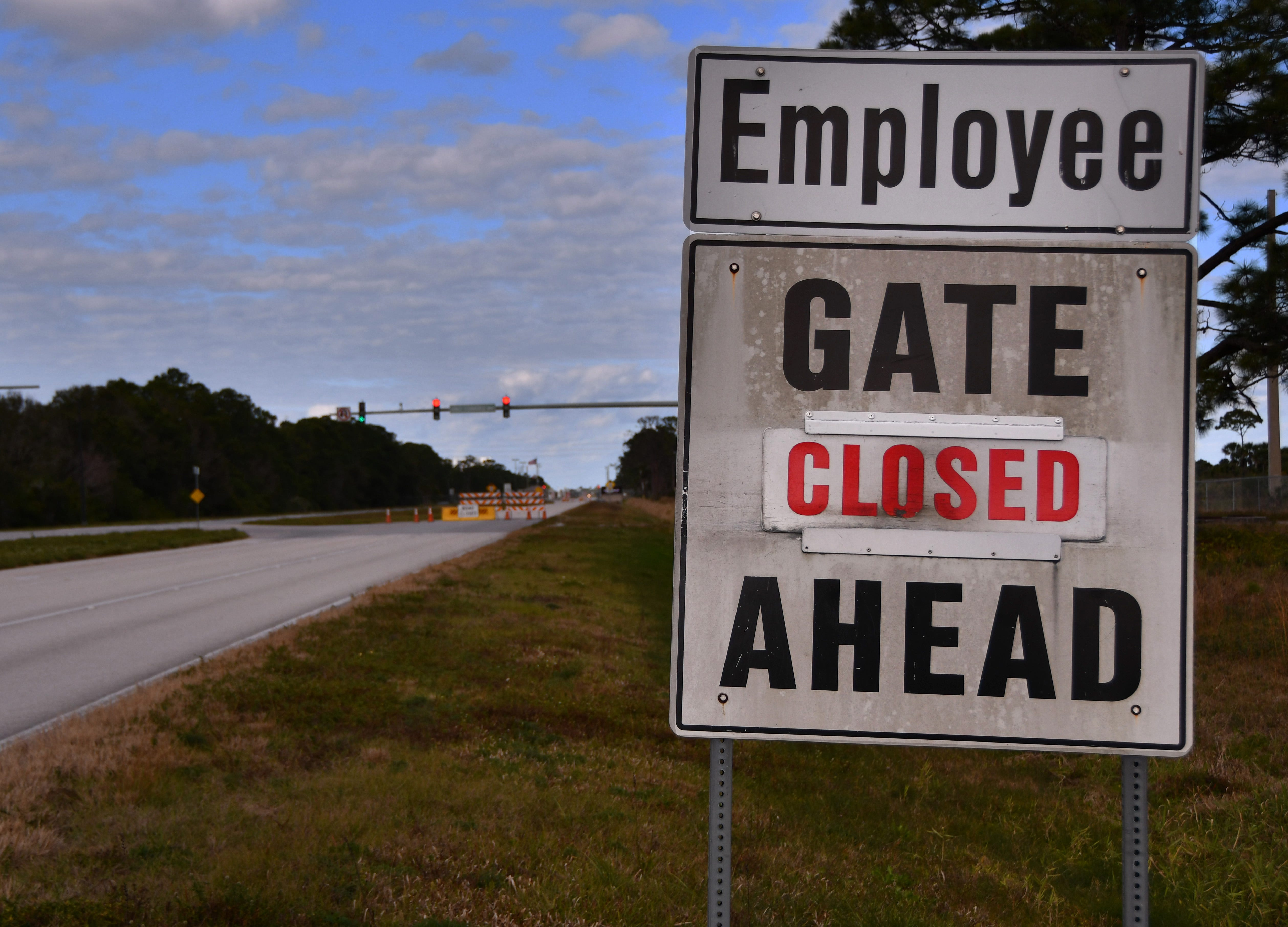 a34cb28e-5d7d-44ce-859b-cad130a81814-uscp-73lh7e98fe95asl5lci_original The government shutdown is hitting Brevard where it hurts: The space industry
