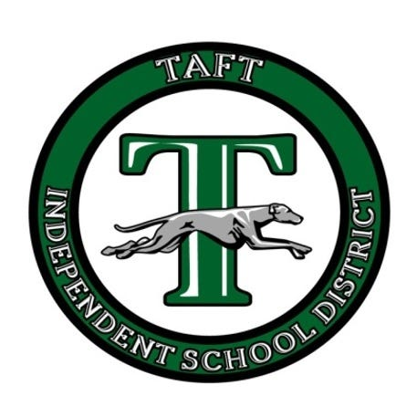 Taft looking for new head football coach as J.J. Suarez resigns after three seasons