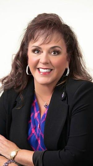 Anna Villarreal