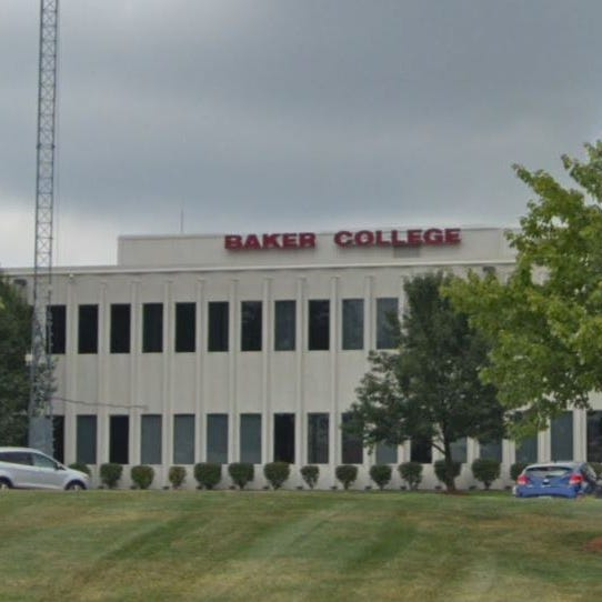 Baker College wants to open Ferndale campus by fall 2020