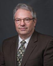 Rick Wheeler