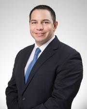Rep. Shane Morigeau, D-Missoula