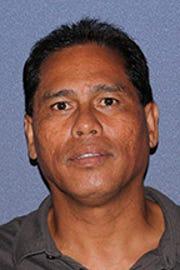 Jesse Castro Babauta