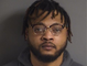 DENNISON, ZERMOND QUAYSHAWN, 27 / LOTTERY TICKET - THEFT OR FORGERY (FELD) / THEFT 3RD DEGREE - 1978 (AGMS)