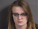 POTTER, KATE MARIE, 19 / POSSESSION OF DRUG PARAPHERNALIA (SMMS) / POSSESSION OF A CONTROLLED SUBSTANCE (SRMS) / OPERATING WHILE UNDER THE INFLUENCE 1ST OFFENSE