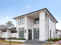 Les Miles, former LSU coach, selling his amazing home