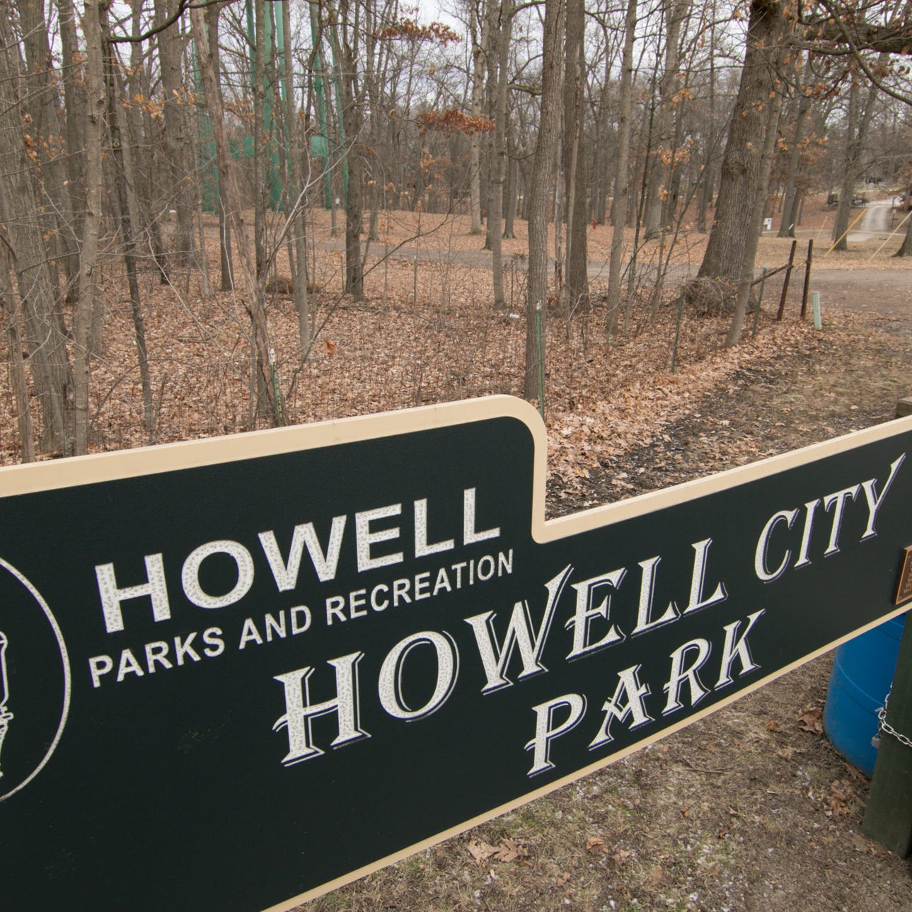 Howell park could be renamed after Scofield family