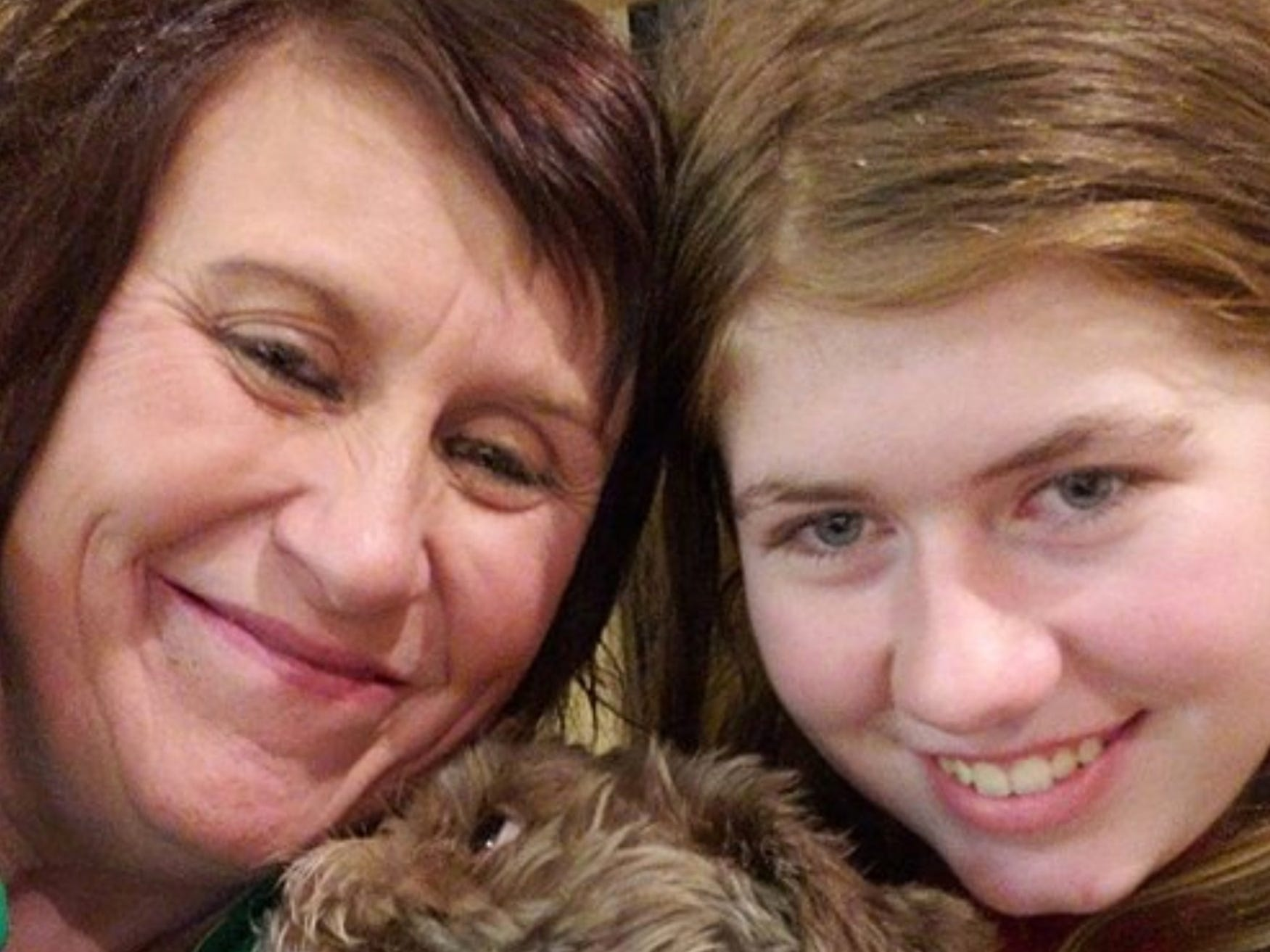 Family says Jayme Closs is grateful for donations, gifts
