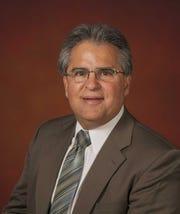 Professor Ramon Avila