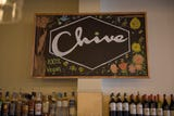 Friends and family told her she was crazy, but Chive Kitchen Chef/Owner Suzy Silvestre believed others shared her love for plant-based foods.