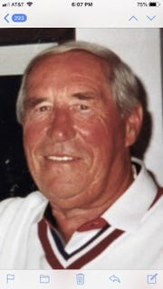 Long-time NFL scouting director and Palm Desert resident Norm Pollom passed away Monday, Jan. 7. He was 93.
