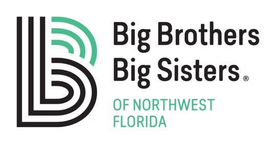 BBBS logo.
