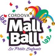 Mall Ball.