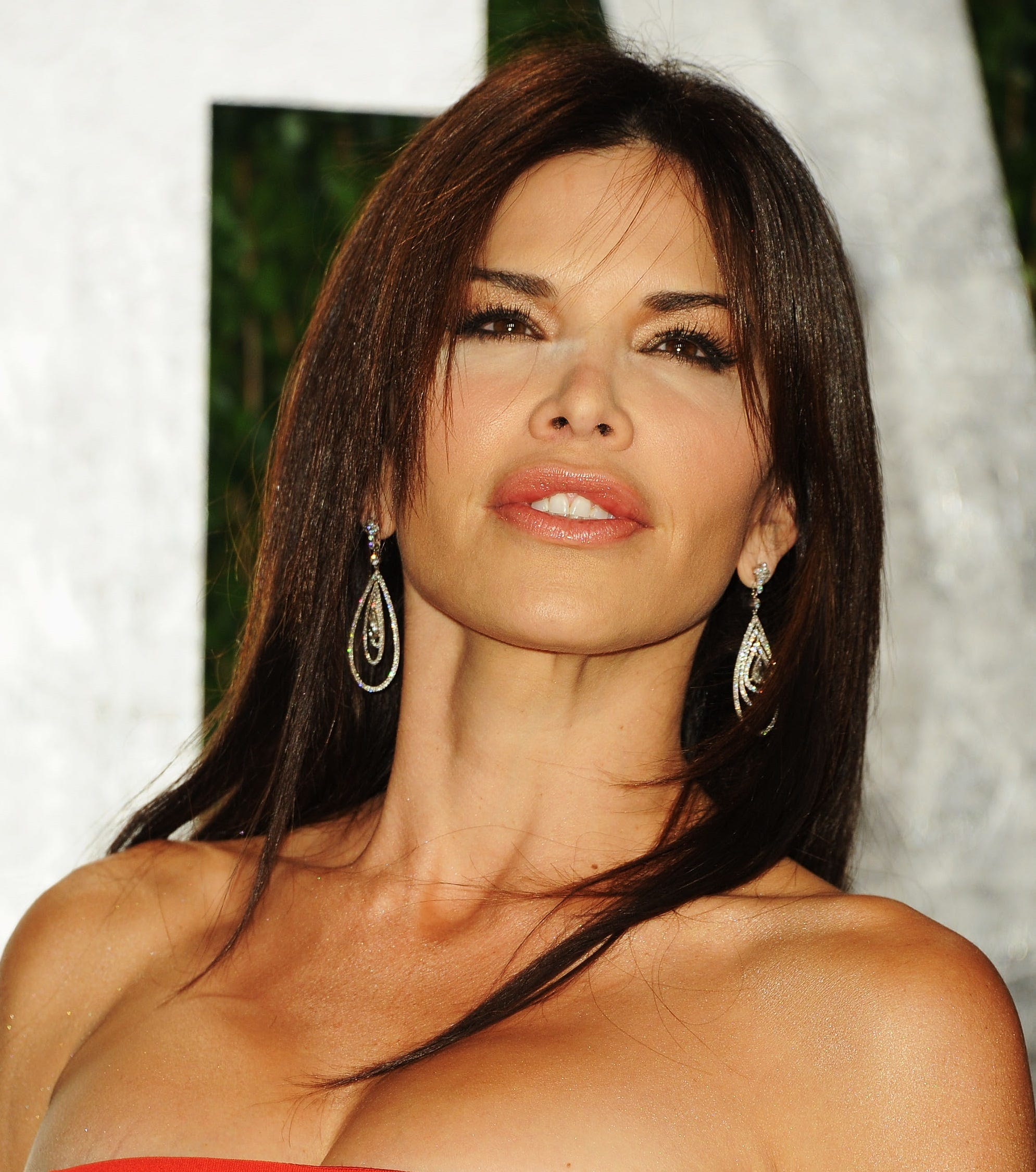 Lauren Sanchez, linked to Jeff Bezos divorce, once worked at Channel 3 (KTVK)