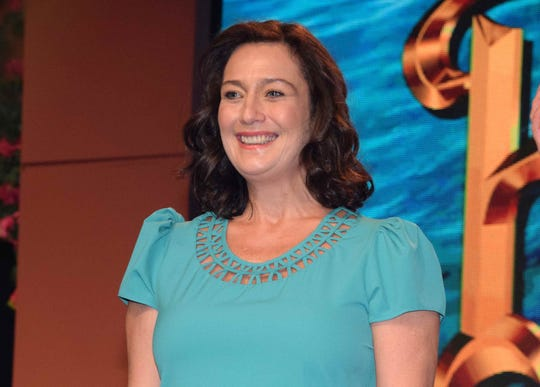 Diana Golden interpuso una demanda por difamación, en contra de Alfredo Adame.
