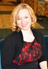 Alyssa Morris