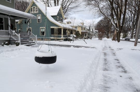 Millennial home buyers appreciate walkable neighborhoods