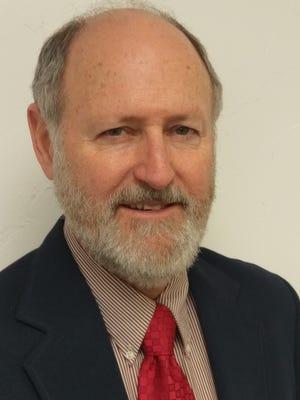 Dr. Darryl George