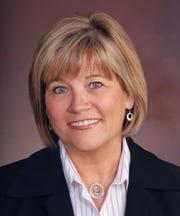 Beverly Miller Keltner
