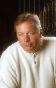 Randy Hamm