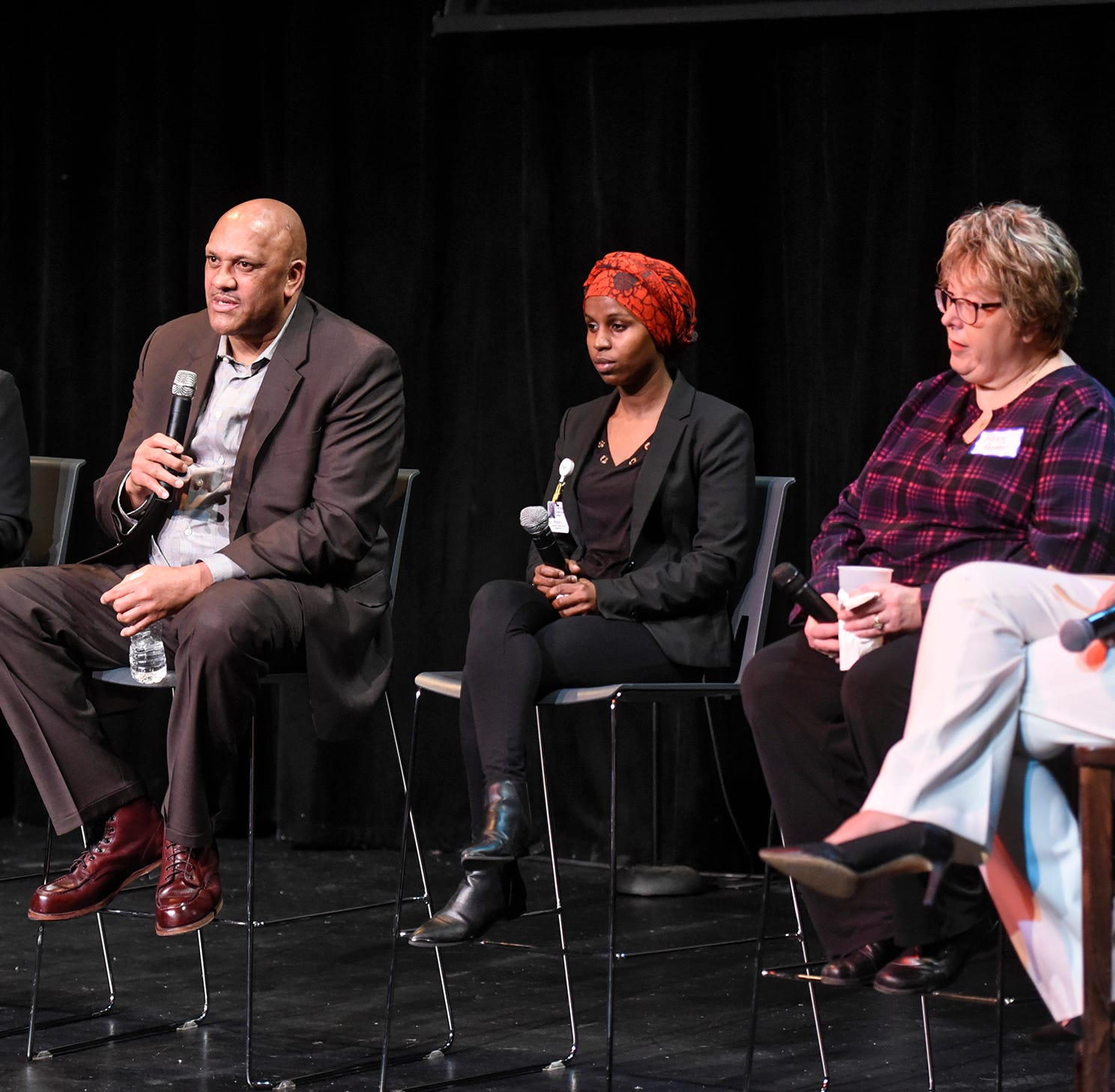 St. Cloud plays major role in TPT documentary about impact of childhood trauma